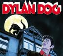 Dylan Dog Vol 1 323