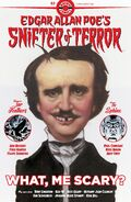 Edgar Allan Poe's Snifter of Terror Vol 1 3