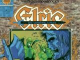 Elric: The Vanishing Tower Vol 1 4
