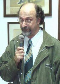 Enrique Alcatena
