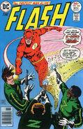 Flash Vol 1 245