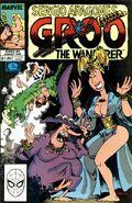 Groo the Wanderer Vol 1 68