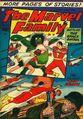 Marvel Family Vol 1 80