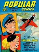 Popular Comics Vol 1 69