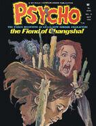 Psycho Vol 1 21