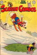 Real Screen Comics Vol 1 46