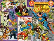 Superman Family Vol 1 192