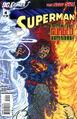 Superman Vol 3 4