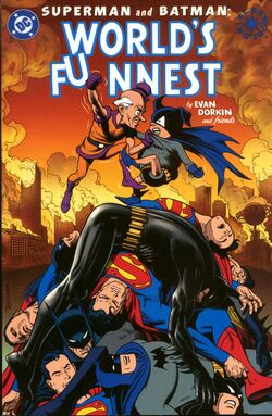 Superman and Batman World's Funnest Vol 1 1.jpg