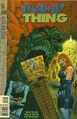 Swamp Thing Vol 2 146