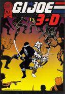 Blackthorne 3-D Series Vol 1 52