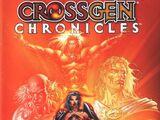 Crossgen Chronicles Vol 1 6