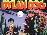 Dylan Dog Vol 1 13