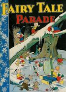 Fairy Tale Parade Vol 1 8