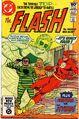 Flash Vol 1 303