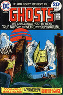 Ghosts Vol 1 24