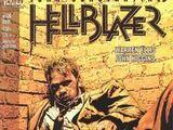Hellblazer Vol 1 136