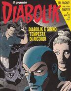Il Grande Diabolik Vol 1 4