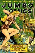 Jumbo Comics Vol 1 78