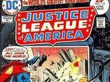 Justice League of America Vol 1 119