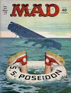 Mad Vol 1 161