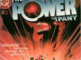 Power Company Vol 1 2