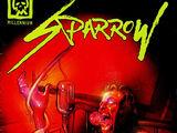 Sparrow Vol 1 4