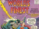World's Finest Vol 1 87