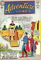 Adventure Comics Vol 1 314
