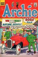 Archie Vol 1 183