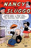 Comics on Parade Vol 1 87
