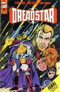 Dreadstar Vol 1 46