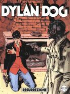 Dylan Dog Vol 1 204