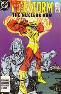 Firestorm Vol 2 82