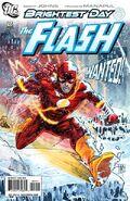 Flash Vol 3 2
