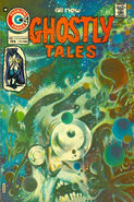 Ghostly Tales Vol 1 113