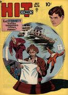 Hit Comics Vol 1 59