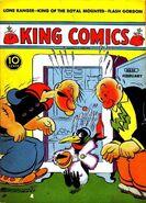 King Comics Vol 1 58