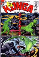 Konga Vol 1 8