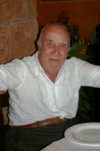 Renato Polese 2