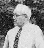Rex Maxon