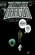 Savage Dragon Vol 1 90