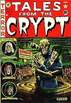 Tales from the Crypt 24.jpg