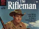 The Rifleman Vol 1 4