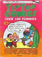 Tip Top Comics Vol 1 5