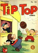 Tip Top Comics Vol 1 90