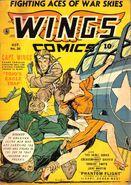 Wings Comics Vol 1 26