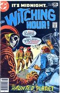 Witching Hour Vol 1 81