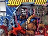 Youngblood Vol 1 4