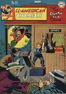 All-American Comics Vol 1 97